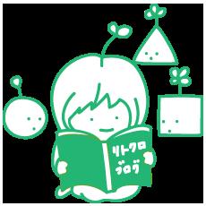 リトクロブログ・新着情報